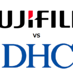 富士フイルムが特許裁判でDHCに敗訴