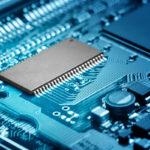 ソフトバンクの買収で話題になったARMが属する半導体業界の今