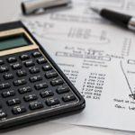 医療費控除の確定申告で還付される額を知る方法