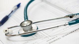 確定申告の勘どころ: e-Taxを使って医療費控除の還付申告をする