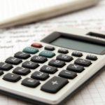 株の配当金にかかる税金を節約する3つの方法